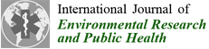 Int J Env Res Public Health