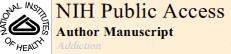 NIH Public Access