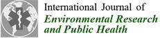 Int J Env Res Public Health